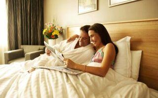 8 років після весілля: чому восьма річниця спільного життя називається жерстяної? Святкуємо вісім років з дня шлюбу
