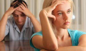 Чоловік б'є дружину: що робити за законом, поради психолога, типи агресії, причини, як себе вести, чи можна позбутися