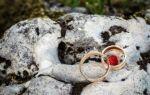 33 роки – яке це весілля? Як називається така річниця спільного життя? Кам'яна або полунична це весілля?