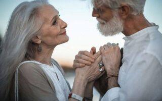 46 років після весілля : як називається така річниця спільного життя? Що дарують батькам на лавандова весілля?