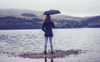 Як легко пережити розставання з хлопцем: поради психолога, як повернути кохану людину