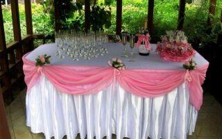 12 років – яке весілля? Як називається річниця спільного життя з дня шлюбу? Вибираємо торт на Нікелеве весілля