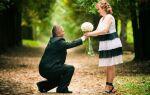 27 років – яке це весілля? Як називається така річниця спільного життя?