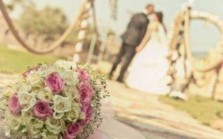 14 років – яке весілля? Як називається річниця спільного життя з дня шлюбу? Що означає агатове весілля?