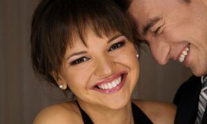 Освідчення в коханні коханому чоловікові своїми словами: в прозі, красиві, зворушливі, оригінальні, короткі, довгі