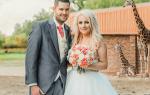 Срібне весілля