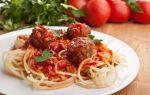 21 цікавий факт Італійської кухні