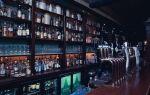 Кращі бари та паби Дубліна.