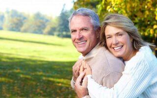 35 років спільного життя — яке весілля? Як називається річниця? Що надіти жінці на полотняну весілля? Торт на ювілей з дня шлюбу