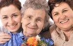 Листівки з Тетяниним днем на 25 січня: привітання колезі, мамі, подрузі, сестрі, студентам, красиві та прикольні листівки