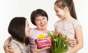 Привітання мамі з Днем Народження від дочки в прозі до сліз: душевні, красиві, зворушливі, довгі, короткі, відео