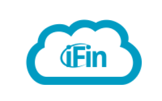 Система Ifin zvit (Айфін звіт)