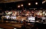 Кращі бари в Відні, частина 2