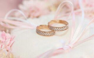 Діамантове весілля: які дарують подарунки на 60 років спільного життя батькам, бабусі і дідуся?