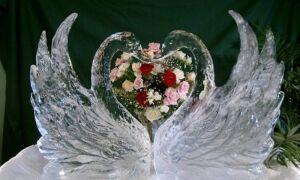 Що дарують на 15 років весілля? Вибираємо подарунок на кришталеву річницю спільного життя друзям або дружині