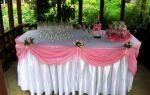 12 років — яке весілля? Як називається річниця спільного життя з дня шлюбу? Вибираємо торт на Нікелеве весілля
