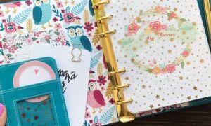 Особистий щоденник: як оформити та вести для дівчаток і жінок красиво і легко, ідеї сторінок, фото, що і як писати