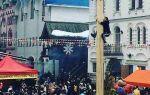 Конкурси на Масляну на вулиці для дітей і дорослих: хоровий конкурс, в дитячому саду, з гирями