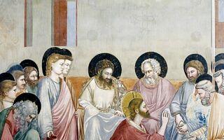 Як і коли митися в Чистий четвер: молитва при купанні, що робити, якщо немає часу викупатися, думка священиків