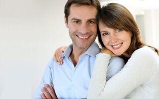 9 років після весілля : що таке фаянсова річниця спільного життя в шлюбі? вибираємо торт