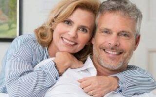 32 роки — яке весілля? Як називається 32 річниця з дня спільного життя в шлюбі? Чому вона не відзначається?