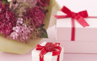 Привітання з днем народження тітці від племінниці, душевні до сліз