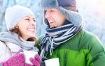 Психологія чоловіка в любові і відносинах з жінкою: ознаки і прояви, особливості поведінки, як правильно себе вести