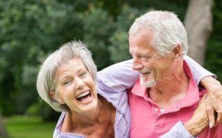 47 років — яке це весілля? Як називається? Що дарують на кашемірову річницю спільного життя в шлюбі?
