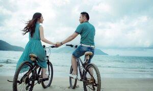 Як забути чоловіка, якого любиш: назавжди, після розставання, змова, поради психологів, молитви