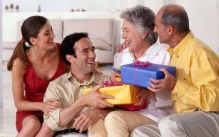 37 років — яке весілля? Як називається річниця спільного життя? Як святкувати мусліновий весілля