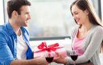10 років весілля: як називається (рожева), привітання прикольні, річниця спільного життя, що дарують (чоловікові, друзям, дружині), проза, вірші