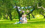 Як відзначити річницю весілля? Що приготувати і як відсвяткувати дату удвох з чоловіком?