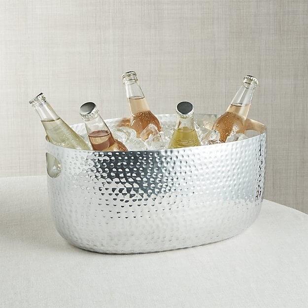 Особливості святкування срібного весілля