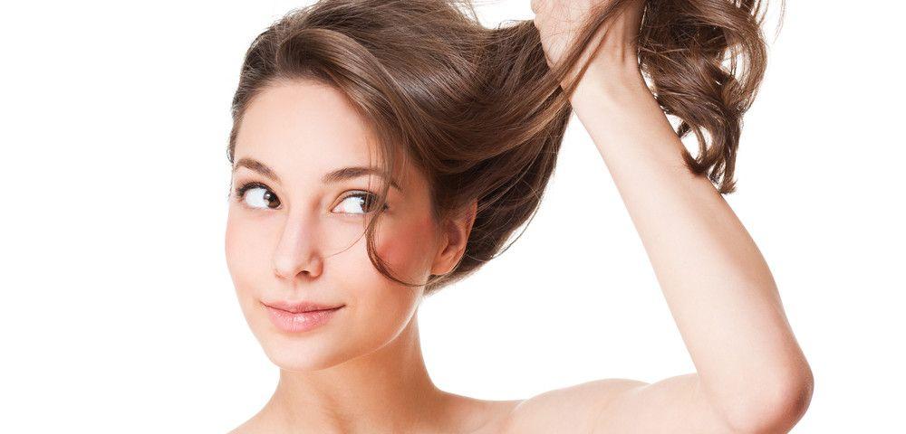 Народні засоби від випадіння волосся  на голові (жінок 45520181a636d